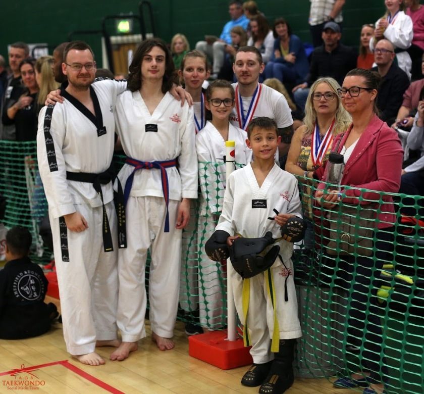 This image has an empty alt attribute; its file name is about-us-midlands-2019.jpg