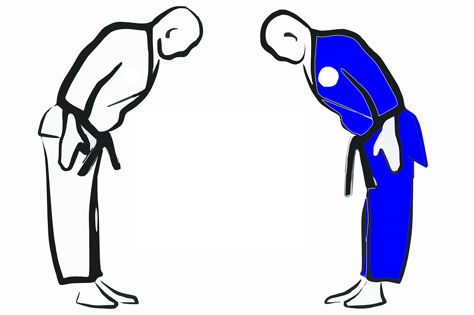 This image has an empty alt attribute; its file name is tkd-other-1.png